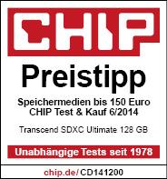 Speichermedien_preistipp_GM_0914.jpg