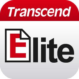 Transcend Elite 製品サポート