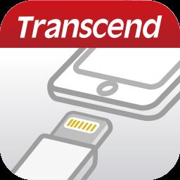 Smart Reader App 製品サポート